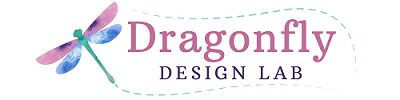 Dragonfly Design Lab